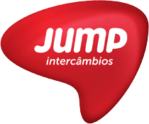 Jump - Intercâmbios
